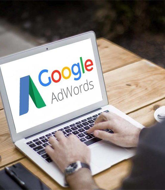Corso Google AdWords Avanzato