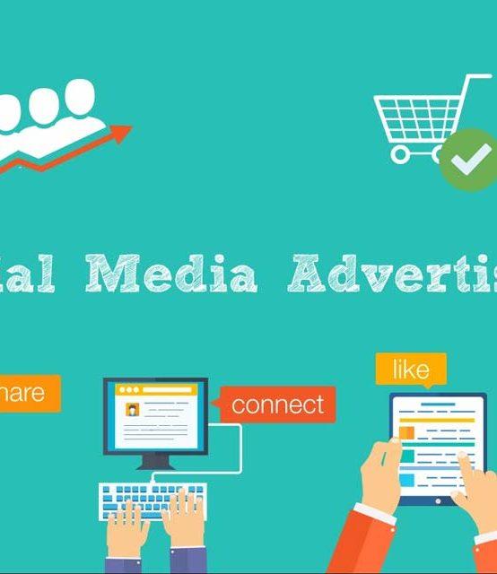 Social Media Ads Express